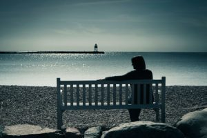 alone-on-bench