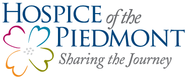 Hospice of the Piedmont